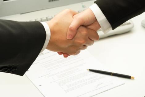 đăng ký hợp đồng