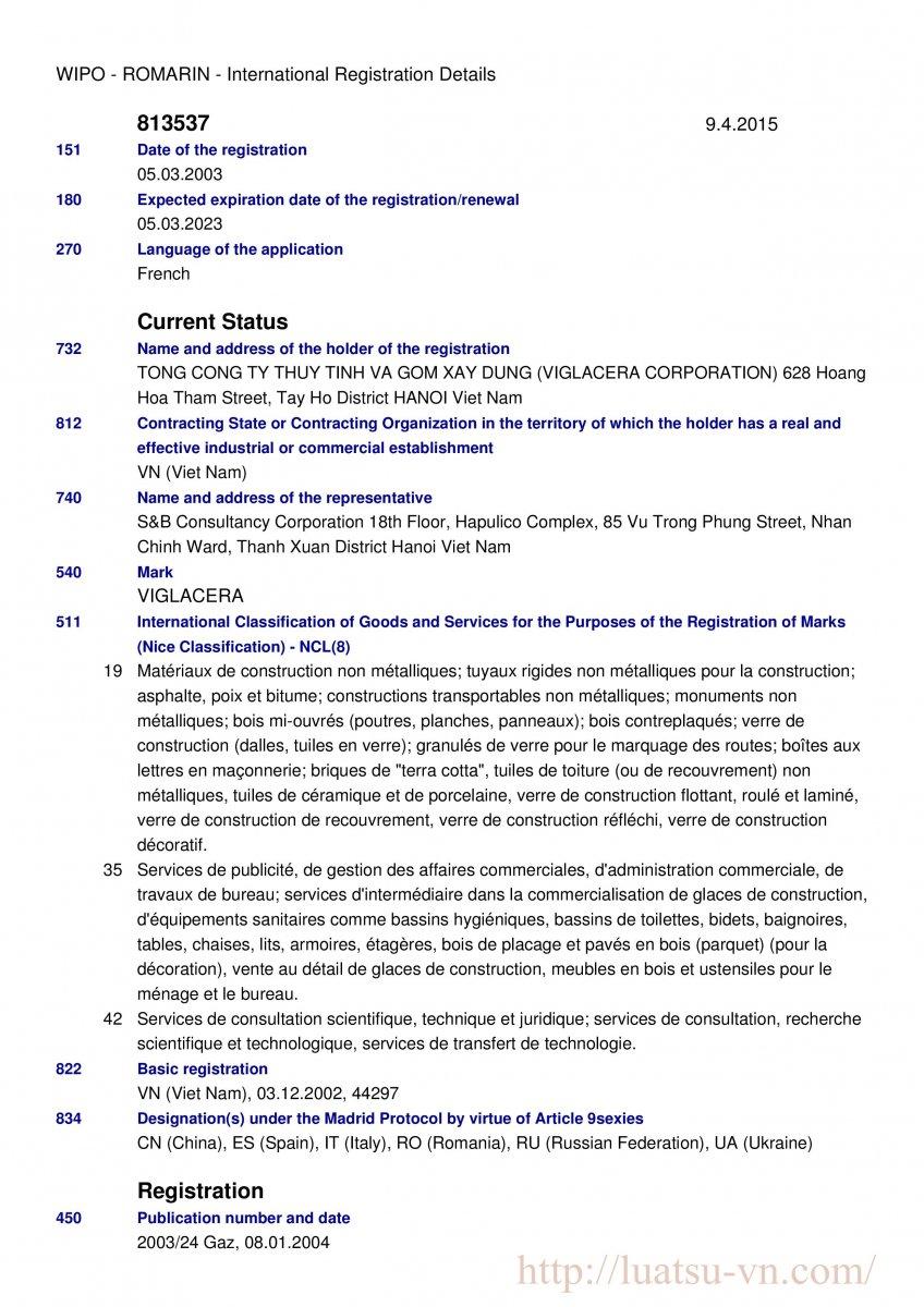 dang-ky-nhan-hieu-VIGLACERA_Registration-page-001