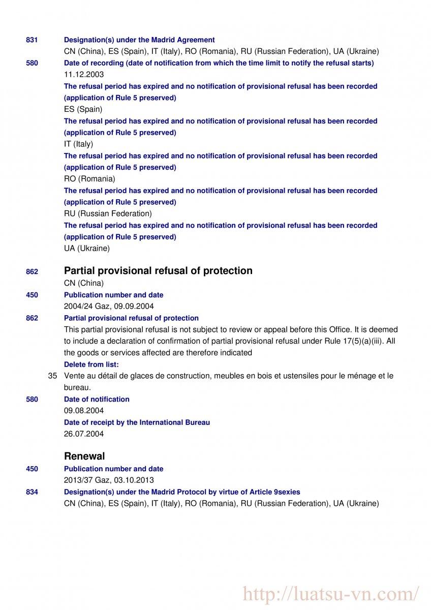 dang-ky-nhan-hieu-VIGLACERA_Registration-page-002