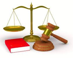 luật xử lý vi phạm