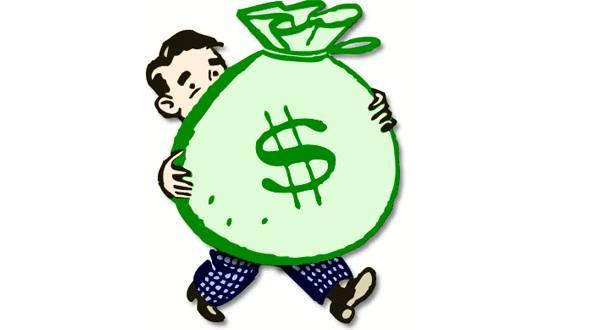 thành lập quỹ tín dụng nhân dân