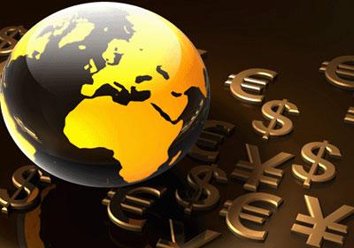 thủ tục chuyển tiền ra nước ngoài