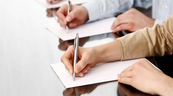 Thủ tục đăng ký doanh nghiệp