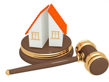 tư vấn luật xây dựng