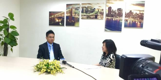 Quyền thừa kế quyền sử dụng đất của Việt Kiều