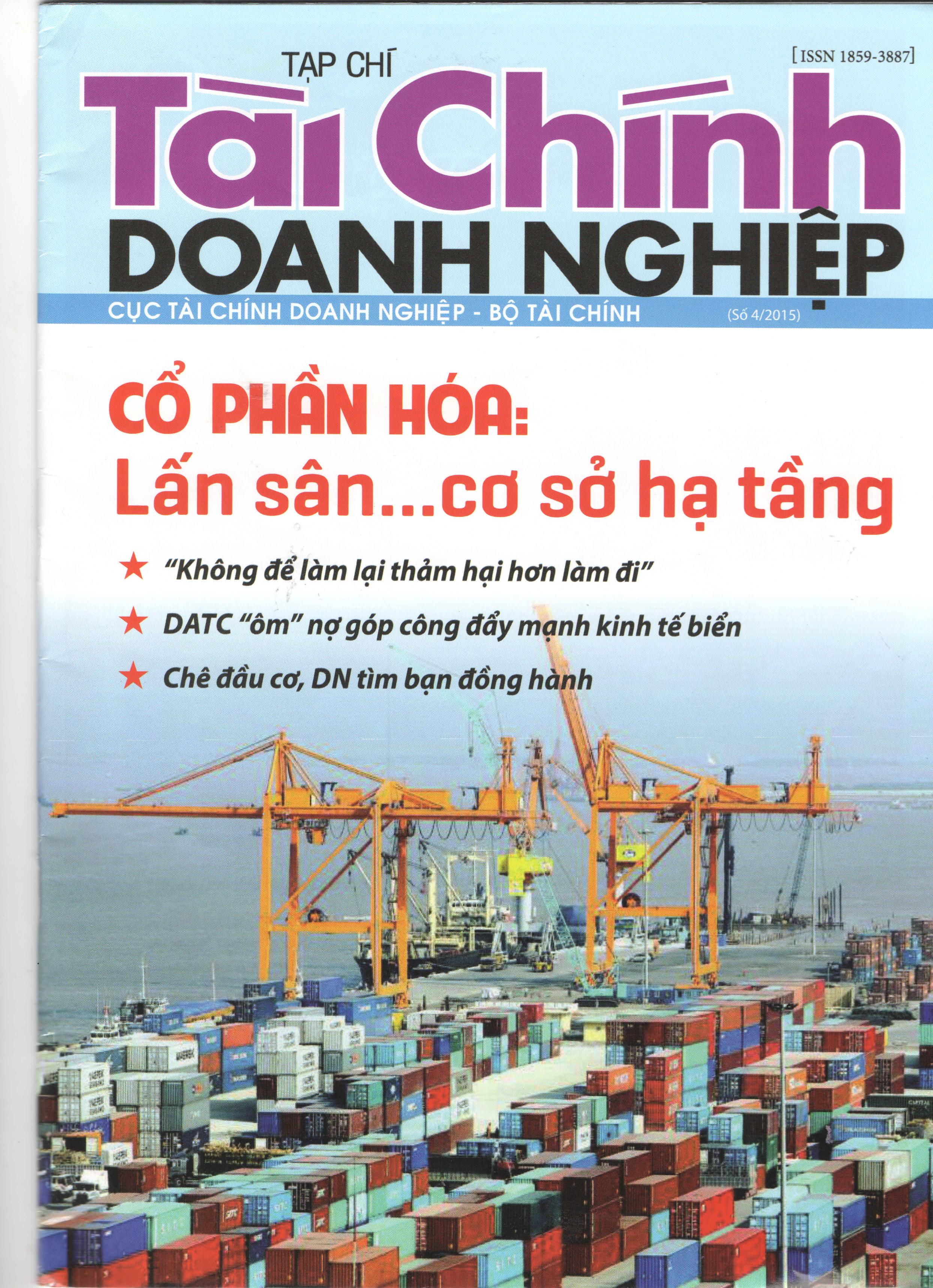 Vai-tro-phap-che-trong-doanh-nghiep-page-001