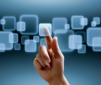Chuyển giao công nghệ là gì?