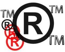 đăng ký nhãn hiệu tại nước ngoài