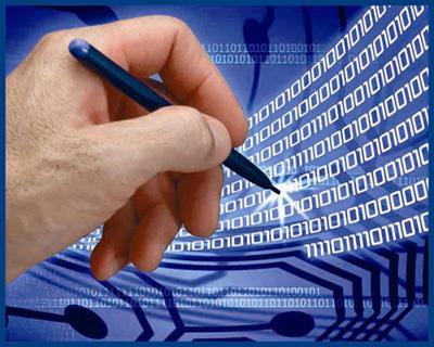 hợp đồng chuyển giao công nghệ