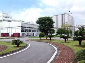 Lập nhà máy sản xuất
