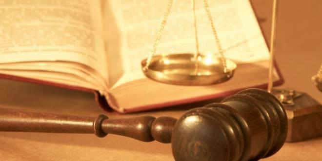 Luật Doanh Nghiệp