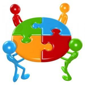 Thành lập doanh nghiệp và lập chi nhánh