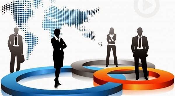 thông tin thành lập công ty