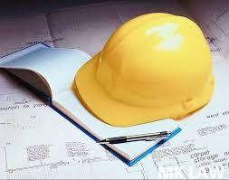 Tư vấn hợp đồng lao động