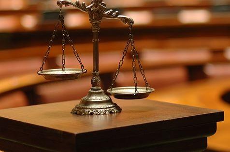 tư vấn luật của SBLAW.