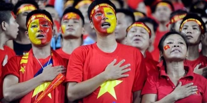 """""""Made in Vietnam"""" cần hiểu thế nào cho đúng"""