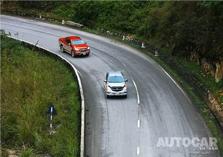 0_0_450_0_70_autocar-vietnam-content-DHS88988