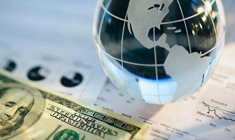 Giấy chứng nhận đăng ký đầu tư Trường hợp điều chỉnh Giấy chứng nhận đăng ký đầu tư/Giấy chứng nhận đầu tư/Giấy phép đầu tư/Giấy phép kinh doanh)