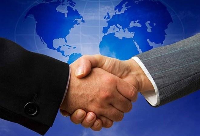 Đầu tư theo hình thức hợp đồng