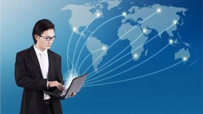 hoạt động đầu tư ở nước ngoài