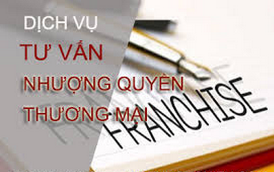 Hoạt động nhượng quyền tại Việt Nam
