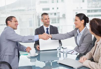 Tư vấn thành lập công ty con 100% vốn nước ngoài