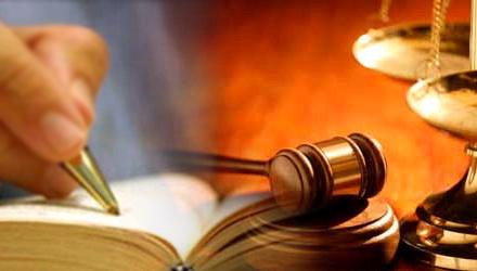 điều kiện Kinh doanh bán hàng miễn thuế theo quy định của pháp luật hiện hành