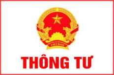 Thong-Tu-So-02-TT-BTNMT