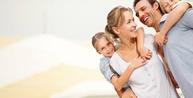 Kinh doanh dịch vụ bảo hiểm nhân thọ phải đăng ký hợp đồng theo mẫu