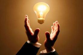 Bảo hộ sáng chế cho Việt Kiều