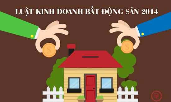 cong-van-huong-dan-tam-thoi-luat-kinh-doanh-bat-dong-san-2014