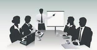 Biên bản họp của Hội đồng quản trị