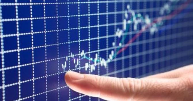 Cấp mã số giao dịch chứng khoán cho nhà đầu tư nước ngoài trong 1 ngày