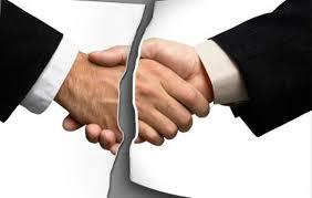 Điều kiện Kinh doanh dịch vụ tư vấn xác định giá trị doanh nghiệp để cổ phần hóa: