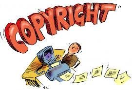 Đăng ký bản quyền tác giả đối với Kịch bản chương trình
