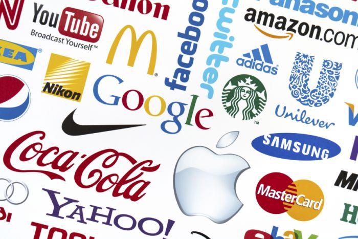 Doanh nghiệp có thể đăng ký nhãn hiệu cho nhiều sản phẩm và dịch vụ