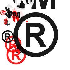 Chủ thể có quyền đăng ký sáng chế