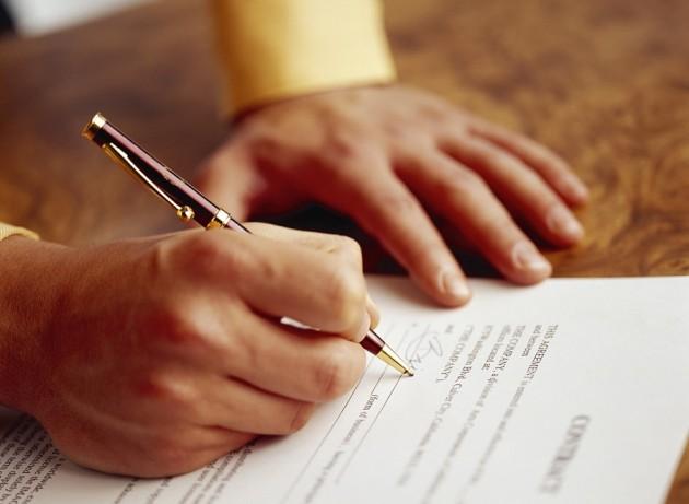Điều kiện Kinh doanh dịch vụ đào tạo đại lý bảo hiểm