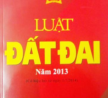 Luat-Dat-Dai-2013
