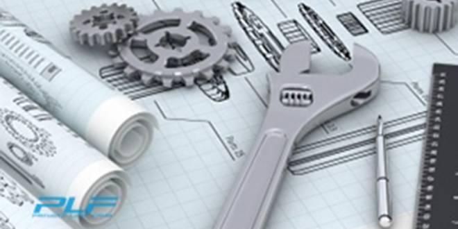 Lưu ý sau khi doanh nghiệp đã nộp đơn đăng ký kiểu dáng công nghiệp.