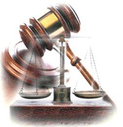 Câu hỏi:Luật sư có thể  cho chúng tôi biết  về điều kiện kinh doanh trong lĩnh vực là đại lý làm thủ tục hải quan theo quy định của pháp luật?  Luật sư trả lời: Trong lĩnh vực đại lý thủ tục hải quan, đòi hỏi chủ sở hữu phải đáp ững một số điều kiện sau đây.  Điều kiện là đại lý làm thủ tục hải quan: