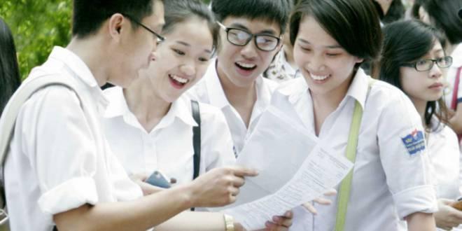 Thông báo kết quả rèn luyện của sinh viên trước khi có quyết định 20 ngày