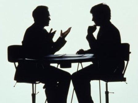 điều kiện kinh doanh đối với môi giới  chứng khoán theo quy định của pháp luật?