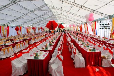 Nhà đầu tư nước ngoài có thể thành lập công ty tổ chức sự kiện tại Việt Nam?