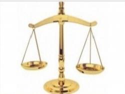 Trình tự đăng ký bản quyền đối với Quyền liên quan