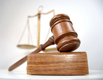 Luật cấp giấy phép kinh doanh