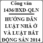 cong_van_huong_dan_tam_thoi_luat_nha_o