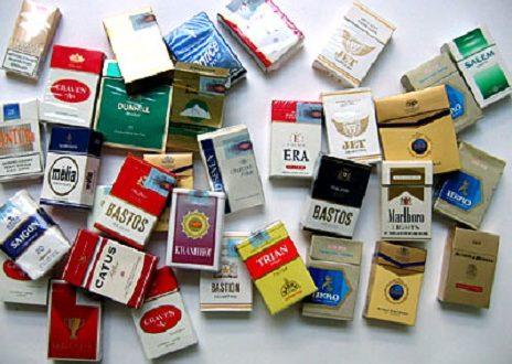 Sản xuất sản phẩm thuốc lá chủ đầu tư kinh doanh cần đáp ứng những điều kiện gì-SBLAW