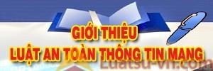 Luat_ATTT mang_H300
