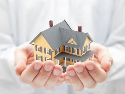 hợp đồng chuyển nhượng quyền sở hữu công nghiệp